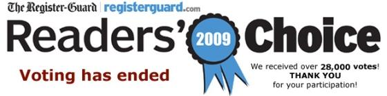 readers_choice_logo21