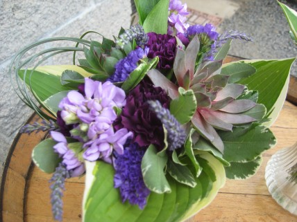 florist eugene, oregon