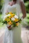 bridal bouquet eugene, or