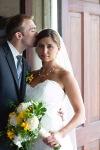 wedding flowers eugene, or