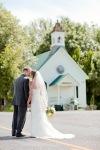 Creswell oregon wedding