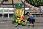 University of Oregon Condon Hall