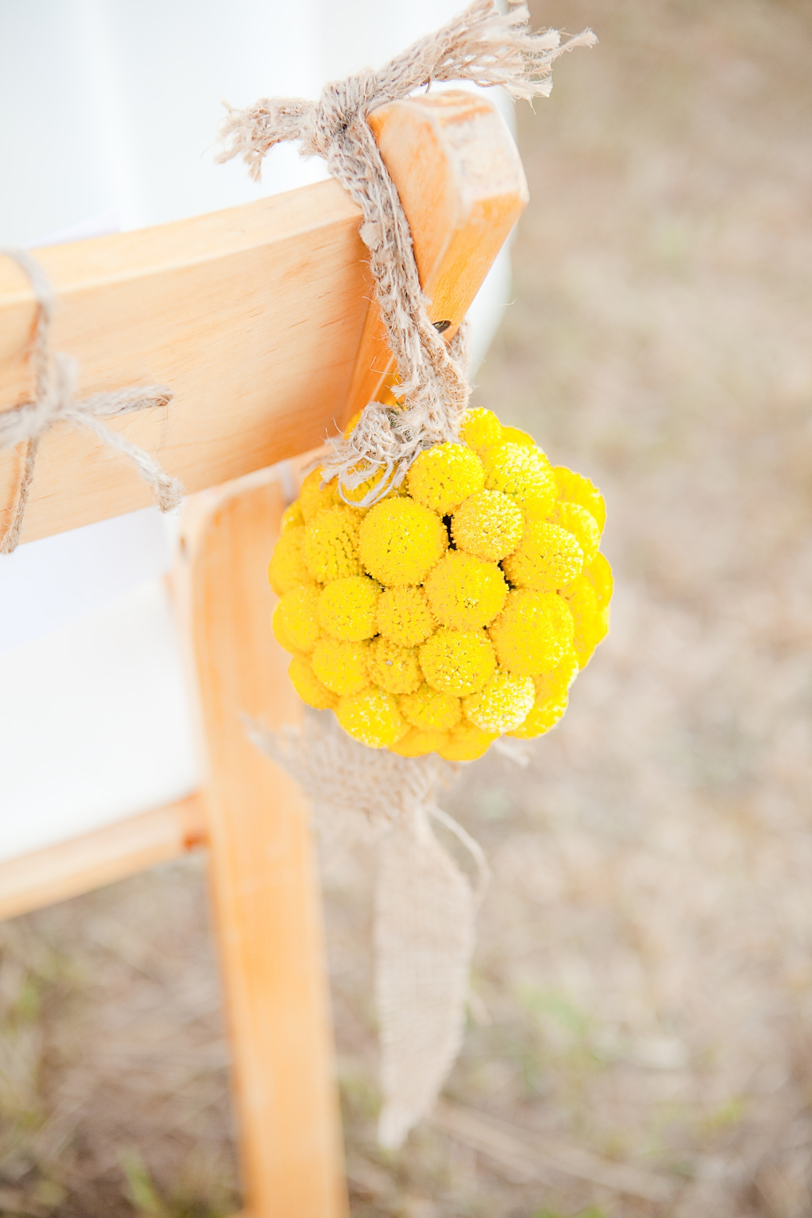 Yellow Wedding Ideas Dandelions Flowers Amp Gifts