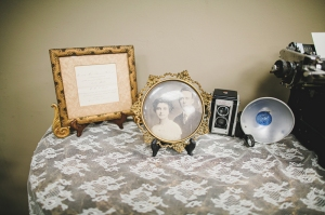 creswell, oregon wedding
