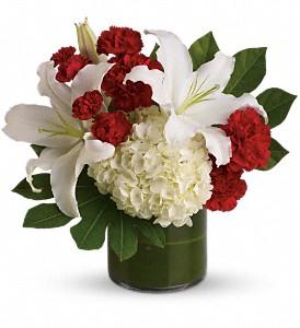 valentines bouquets eugene