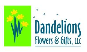 dandelions flowers eugene