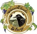 eugene winery