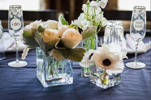 wedding centerpieces eugene oregon