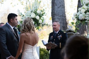 eugene oregon wedding