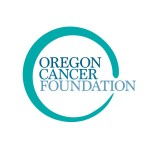 helping cancer patients eugene oregon