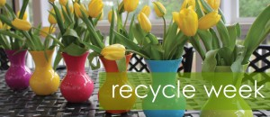 recycle week eugene oregon