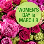 WomansDay_1_404