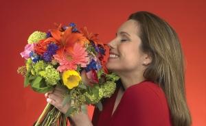 eugene oregon florist